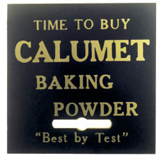 bms baking supplies pdf prices