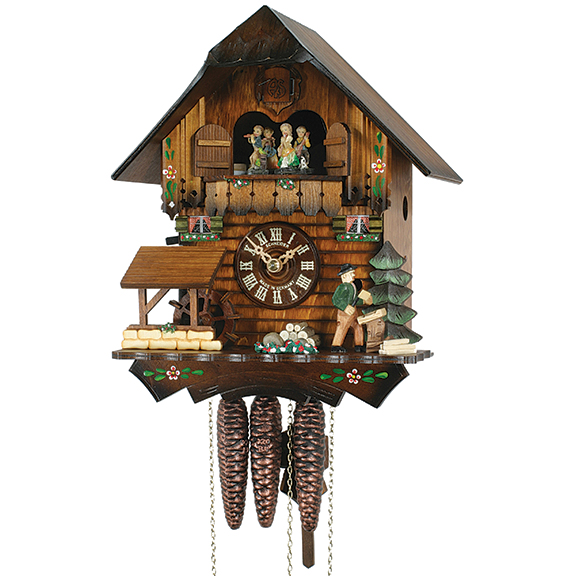 reproduction cuckoo clocks merritt s clocks supplies
