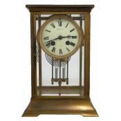 Antique French Swiss Clocks Merritts Clocks Supplies