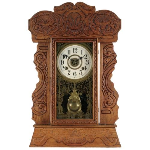A Look Back On New Haven Clocks Merritt S Clocks Amp Supplies